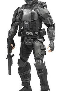Halo 3 Series 6 ODST