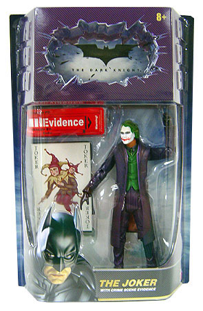 movie masters the joker action figure spartan coins store